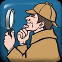 Call Detective icon
