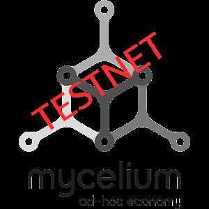Mycelium Testnet Wallet