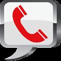 Chrome ↔ SMS Texting FREE