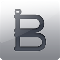 Bridle icon