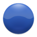 Blue Goo Beta logo