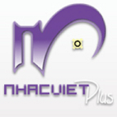 NhacVietPlus