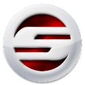 Sigma SO Mobile icon