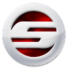 Sigma OS Mobile icon