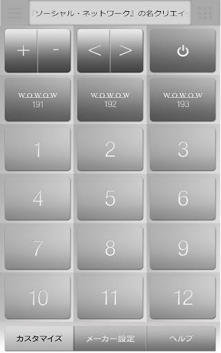 怪物吃糖果|怪物吃糖果完整版(手机怪物吃糖果中文吧)V4.1.5 ...
