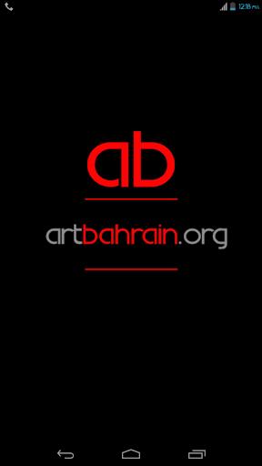 artBahrain