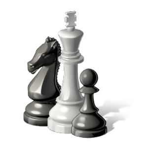KennyChess for PC and MAC