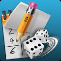 ScoreKeeper Plus icon