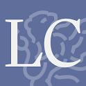 LC Krant icon