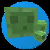 Slime Chunk Finder