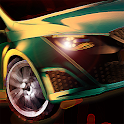 Speed Fire icon