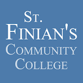 St Finian's Community College