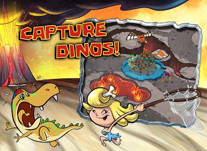 Bad Dinos v1.0.5