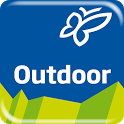 Trentino Outdoor icon