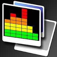 Equalizer LWP simple 1.5.4