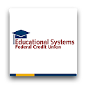 Educational Systems FCU icon