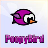 Poopy Bird