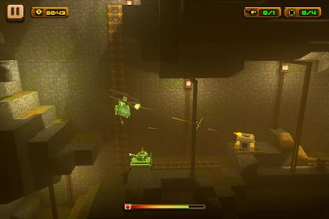 Dustoff Heli Rescue Screenshot 5