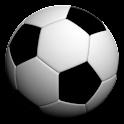 Colombian Soccer News logo