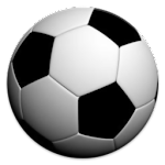 Colombian Soccer News 4.2.1 Apk