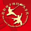 Ken Low's Shaolin Kung Fu icon