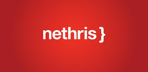 nethris login