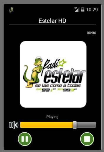 ESTELAR FM ECUADOR