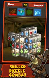 Hero Forge Screenshot 2