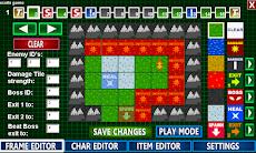 8-Bit RPG Creatorのおすすめ画像1