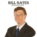 Bill Gates(Biography & Quiz)