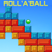 Roll'A'Ball