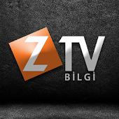 ZTV Bilgi