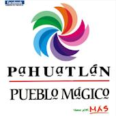 Pahuatlan Magico