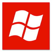 Windows Phone Dummy Pro