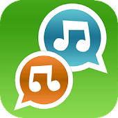 What Sounds - Sounds Whatsapp