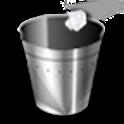 Toss Paper logo