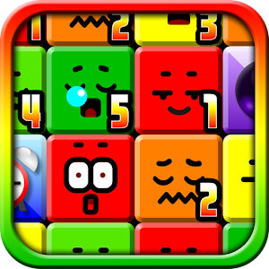 Chain Puzzle Wake Up! Bob for PC and MAC
