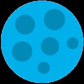 Bubbles for Zooper Widget Pro