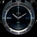 NIGHTS Designer Clock Widget icon