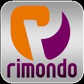 rimondo