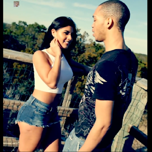 IceJJFish On The Floor APP on Google