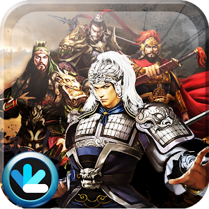 Card Three Kingdoms for PC and MAC