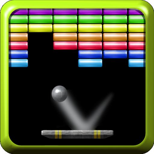 Bricks DEMOLITION file APK for Gaming PC/PS3/PS4 Smart TV