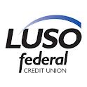Luso Federal Credit Union icon