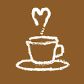 Cafétipsaren logo