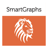 SmartGraphs: African Lions