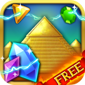Treasure Pyramid icon