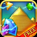 Treasure Pyramid icon