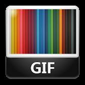 Funny Gifs - Gifbin