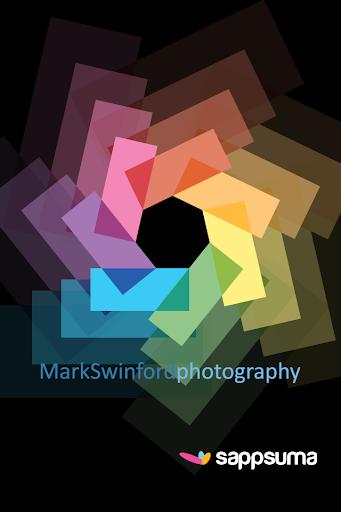 Mark Swinford Photography